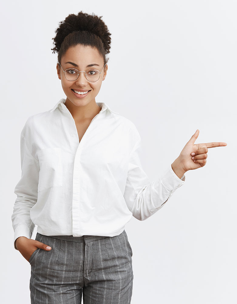 Droits et devoirs des salariés