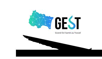 Association Gest
