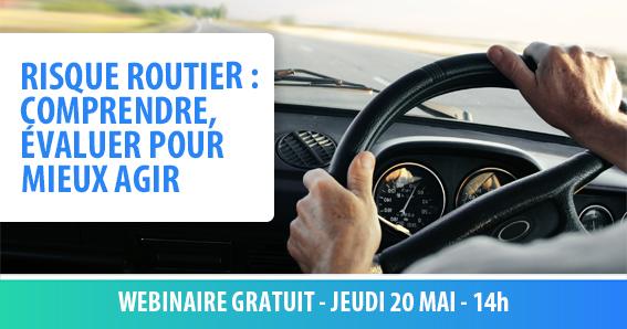 Webinaire-GEST_risque_routier