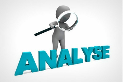analyse-enquete-covid19-ssti
