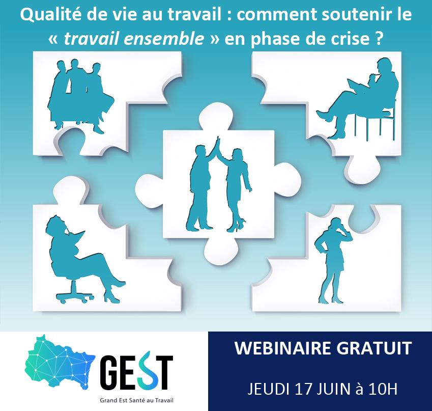 webinaire-QVT-GEST